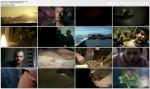Ludzko¶æ Historia Nas Wszystkich / Mankind The Story of All of Us (2012) PL.TVRip.XviD / Lektor PL