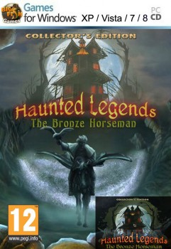 تحميل لعبة Haunted Legends 2 The Bronze Horseman 2011 كاملة 4a5f50224010662.jpg