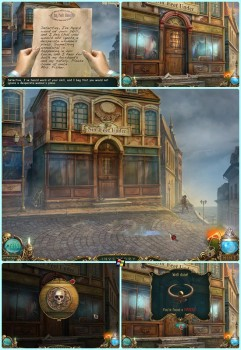 تحميل لعبة Haunted Legends 3 The Undertaker 2012 كاملة c837cc224014186.jpg