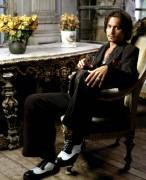 Mark Seliger pour Vanity Fair - 2004 2a3bd3224061599