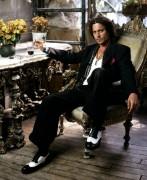 Mark Seliger pour Vanity Fair - 2004 C8ddb2224061618
