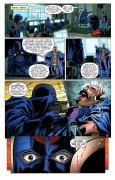 G.I.Joe A Real American Hero #176