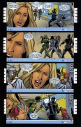 G.I.Joe A Real American Hero #181