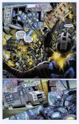 G.I.Joe A Real American Hero #178