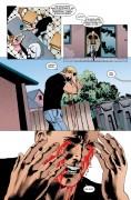 Animal Man #15