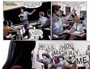Arrow #9