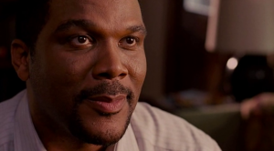Alex Cross (2012) BDRip.XviD-HELLRAZ0R