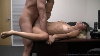 czech porn casting public agent