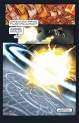 Transformers - Stormbringer (1-4 series)