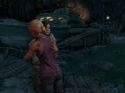 Скриншоты из игр