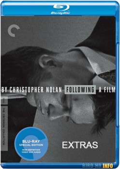Following 1998 EXTRAS m720p BluRay x264-BiRD