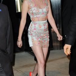 Kristen Stewart - Imagenes/Videos de Paparazzi / Estudio/ Eventos etc. - Página 31 1d9c1b225864763