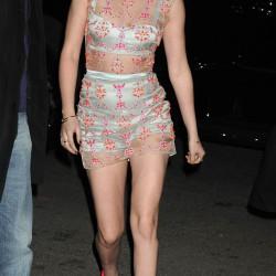 Kristen Stewart - Imagenes/Videos de Paparazzi / Estudio/ Eventos etc. - Página 31 C20e97225863647