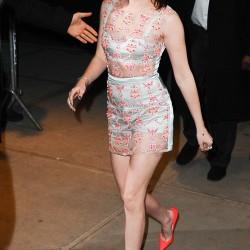 Kristen Stewart - Imagenes/Videos de Paparazzi / Estudio/ Eventos etc. - Página 31 C3daa4225865784