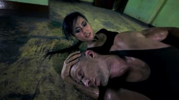 Kill Em All (2013) DVDRip.XviD.AC3.5.1-26K