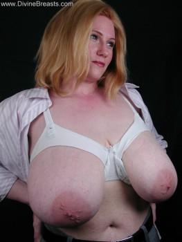 Wife tit bondage nrw - 2 7
