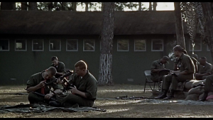 Kraina Tygrysów / Tigerland (2000) MULTi.1080p.BD9-ELiTE