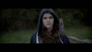 Alexandra Daddario eyes and face close-ups 1080p