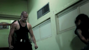 Kill Em All (2012) PL.SUBBED.DVDRip.XViD-PiratesZone / Napisy PL + x264