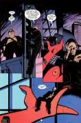 Transmetropolitan (1-60 comics + 6 Specials)