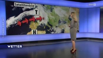Christa Kummer - ORF2 - Autriche 6a3cdd227481112