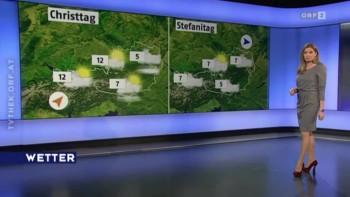 Christa Kummer - ORF2 - Autriche B29b5f227481211