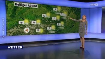 Christa Kummer - ORF2 - Autriche E209d9227481180