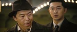 Powrót legendarnej piê¶ci / Jing mo fung wan Chen Zhen (2010)  PL.1080p.BluRay.x264.AC3-PiratesZone         Lektor PL