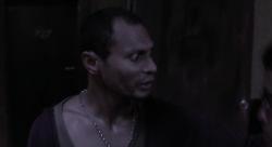 Raid / Serbuan maut (2011)  PL.1080p.BluRay.x264.AC3-PiratesZone Lektor PL
