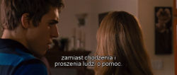 House at the End of the Street (2012) PLSUBBED.480p.BRRip.XVID.AC3-CiNEMAET Napisy PL +rmvb