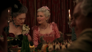 Download Marie Antoinette 2006 BluRay 720p DTS x264-CHD
