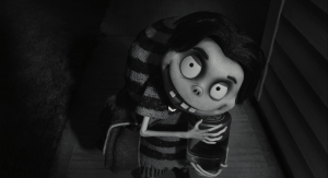 Frankenweenie  (2012) 720p.BDRip.XviD.AC3-ELiTE    Napisy PL