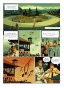 Grand Prix #2 - Rosemeyer