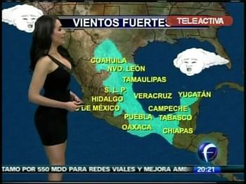 Mayte Carranco - Mexico A6a6ac228175251