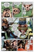Before Watchmen Nite Owl #3
