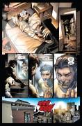 Avenging Spider-Man #15.1