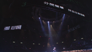 Download Concert YY 2012 BluRay 1080p DTS x264-CHD