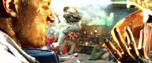 Dredd (2012) BRRip.XviD-aTLas | NAPiSY PL