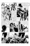The Walking Dead (Volume 4) - The Hearts Desire