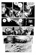 The Walking Dead (Volume 2)- Miles Behind Us
