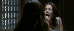 Kronika opêtania / The Possession (2012)  SUBB.PL.DVDrip.Xvid.Ac3-IsSuEs Napisy PL  +rmvb