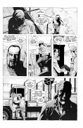 The Walking Dead (Volume 6) - This Sorrowful Life
