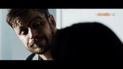 Harjunp?? i kap³an z³a / Priest of Evil (2010) PL.1080p.AC3.HDTV.BDAV-CiNEMAET Lektor PL
