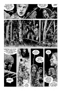 The Walking Dead (Volume 12) - Life Among Them