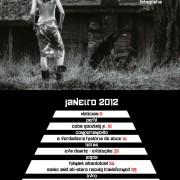 Gatas QB - Lisa Jupiter Revista 21 Janeiro 2013 | Quae Vide