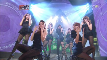 Download Kpop Live 20121231 1080i HDTV