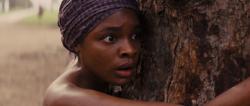 Django / Django Unchained (2012)  PLSUBBED.BRRip.AC3.XviD.CiNEMAET-Smok Napisy PL   +rmvb