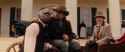 Django / Django Unchained (2012)  720p.BluRay.x264.DTS-WiKi Napisy PL