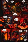 Evil Ernie - Destroyer (1-9 series) Complete