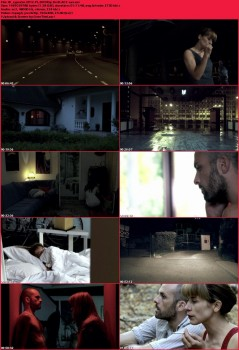 W sypialni (2012) PL.DVDRip.XviD.AC3-sav
